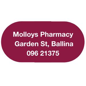 Garden St, Ballina 096 21375